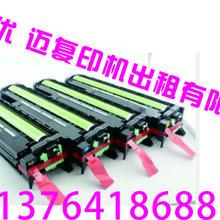 300元/月夏普3511复印机出租打印扫描传真