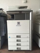 200元/月夏普3511复印机出租打印扫描传真功能