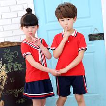 专业订做幼儿园服装服饰图片
