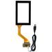 5.5寸USB接口电容触摸屏台式一体机生产触摸屏厂家
