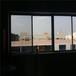 隔熱膜窗戶防曬家用陽臺貼紙