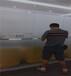 窗玻璃貼膜隔熱防曬遮陽玻璃紙