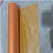 多彩磨砂玻璃紙雙透顏色隔熱膜