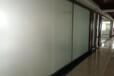玻璃貼膜窗戶防曬隔熱膜玻璃紙