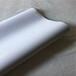 高埗磨砂玻璃紙直銷辦公室貼紙磨砂玻璃紙廠家