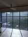 窗戶玻璃貼隔熱膜多少錢磨砂玻璃紙