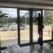 厚街防曬隔熱膜遮光反光太陽膜隱私遮光玻璃貼紙上門貼膜