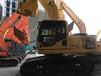 现出售小松200-8严格检测车况良好原装进口