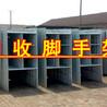 西安北郊脚手架回收、出租、租赁批发零售电话及价格展示