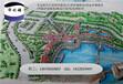 谯城做项目立项报告-代做谯城项目报告立项审批