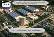 高淳县哪有能做可行性报告的公司/可行分析报告