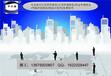 方城县能做节能报告单位-写报告正规的公司