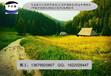 青川县制作标书好的地方-做标书好的公司