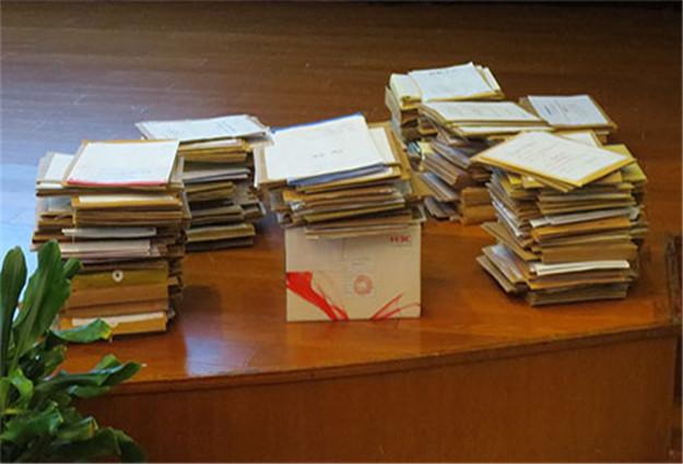 华县专写可行性报告公司-可以写可行华县