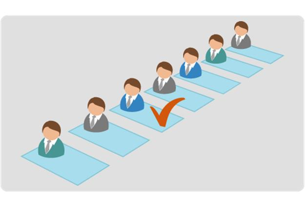 罗甸县做节能报告公司-可以做工业类能评