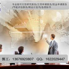 达日县编写可行性报告-达日县公司报告包通过图片