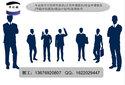 中方县写可行性报告的公司-撰写可行范文图片