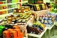 宁波进口宠物口粮报关价格