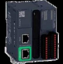 控制器ModiconM221可编程控制器