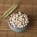 供应优质白豌豆进口豌豆五谷杂粮