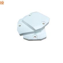耐高温陶瓷标签RFID抗腐蚀电子标签图片