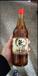 500毫升海天酱油瓶生抽瓶酱油醋瓶料酒瓶香油麻油瓶鱼露瓶