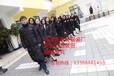 (北京):羽绒内胆冲锋衣厂商-品质保证