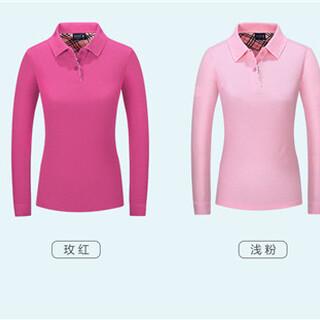 天津滨海新区企业白领西装定制:首选浩菲特图片3