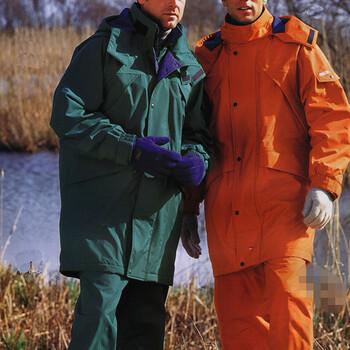 正月十六开始工作:赤峰衬衫工作服生产厂家