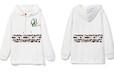 山西太原企业衬衫生产服装厂:优质的设计版师