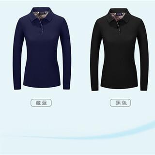 天津滨海新区企业白领西装定制:首选浩菲特图片4