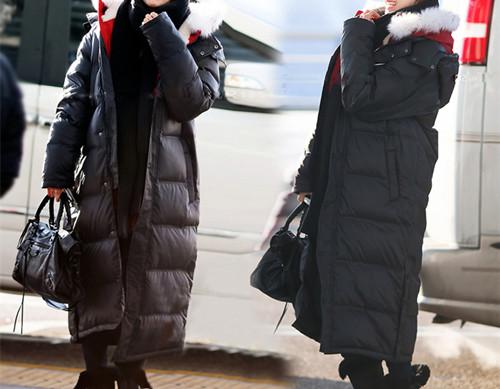 天津滨海新区企业白领西装定制:首选浩菲特