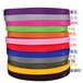 丙纶PP织带彩色背包箱包带DIY辅料捆绑编织带