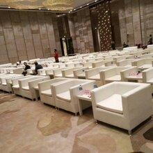 北京专业庆典、会展桌椅、沙发等庆典活动物料租赁