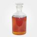 全国现货提供炔螨特CAS:2312-35-8