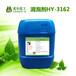 白乳膠消泡劑生產廠家直供硅氧烷類消泡劑