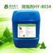 水性工業涂料助劑-礦物油消泡劑廠家