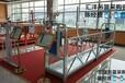 青島電動吊籃新標準建筑吊籃廠家銷售價格