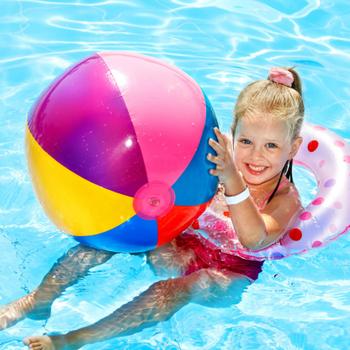 别从蛙泳学起!关于孩子学游泳的三大误区