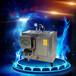 重庆酒店用热水锅炉酿酒专用锅炉重庆电蒸汽发生器