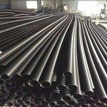 上海HDPE桥梁预应力波纹管预应力波纹管厂家图片