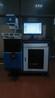 YLMP-20光纤激光打标机广州光纤激光打标机东莞光纤激光打标机/佛山光纤激光打标机