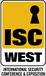2019美西安防展报名国际区ISCWest2019