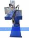 廠家直銷直縫焊接機現貨+訂制量大從優1臺起定