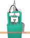 廠家直銷環縫焊接機立式環焊機現貨+訂制量大從優