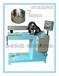 縫焊機直縫焊接專機現貨加量身定制10年專業制造源頭廠家質優平