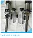氣缸滑塊二維調節架自動化焊接設備調節裝置50行程廠家直銷