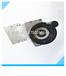 直線導軌模組滑塊升降工作臺品質卓越質優價平