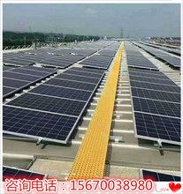 景龍直銷光伏發電專用格柵環保綠化格柵值得信賴