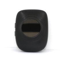 疲劳驾驶预警仪哪里买疲劳驾驶预警仪最新款KaradarF02图片